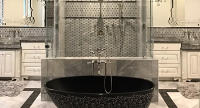 plumbing-services-tyler-tx