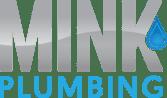 Mink Plumbing